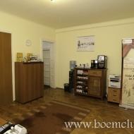 Boem Club Alba Iulia