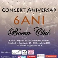 concert_aniversar_6_ani