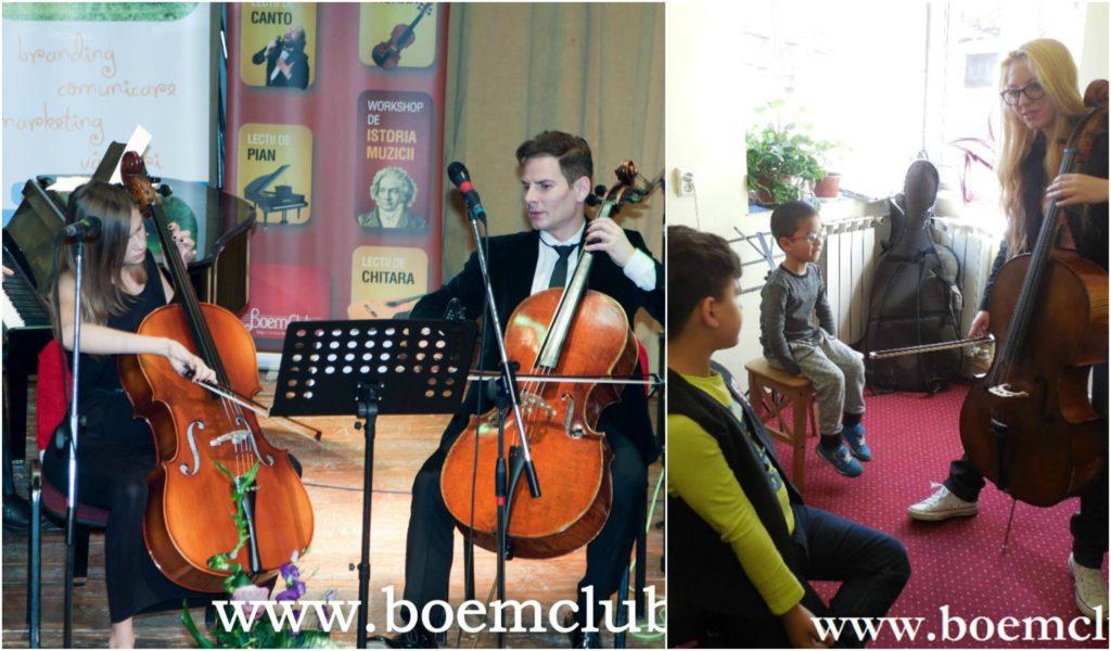 lectii-de-violoncel