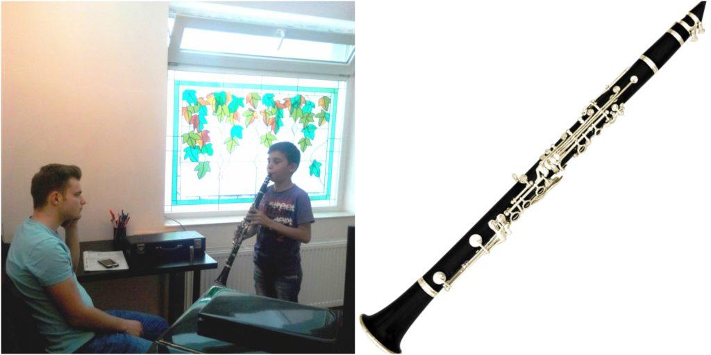 clarinet-lessons