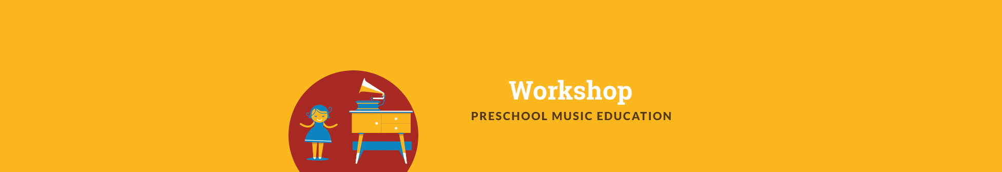 "preschool music education essay Introduction teaching music to preschoolers contributes to brain development ""the musician is constantly adjusting decisions on tempo, tone, style, rhythm, phrasing, and feeling—training the brain to become incredibly good at organizing and conducting numerous activities at once."