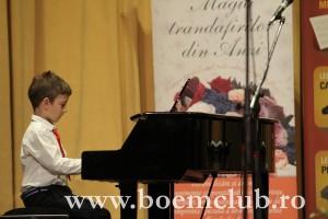 cursuri de pian pentru copii si adulti boem club