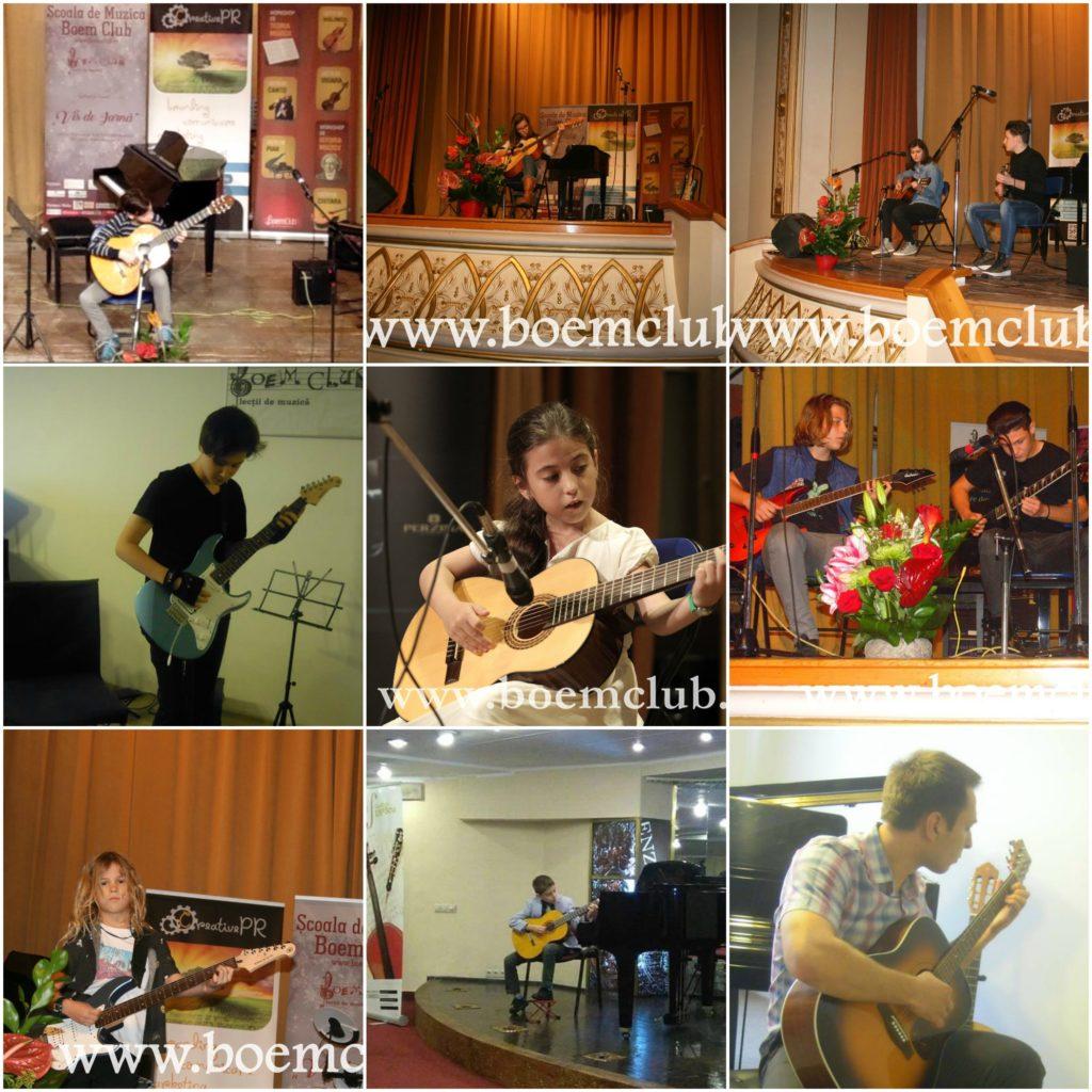 guitar-lessons-boem-club