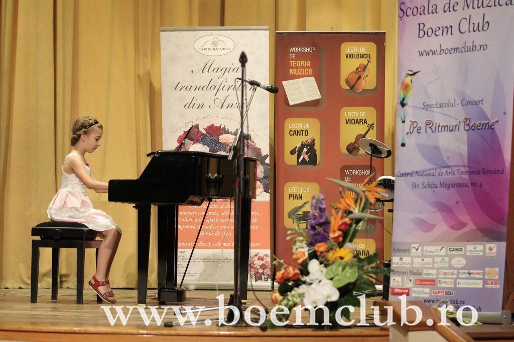 lectii-de-pian_scoala-de-muzica-boem-club