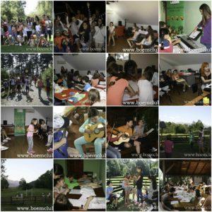 boem-club-music-camp