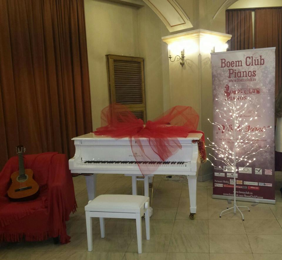 expozitie-piane-boem-club-pianos