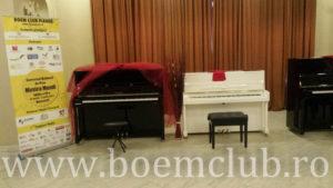 expozitia-de-piane-si-pianine-perzina-boem-club-pianos