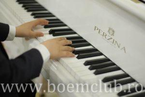 boem-club-pianos_clape-perzina