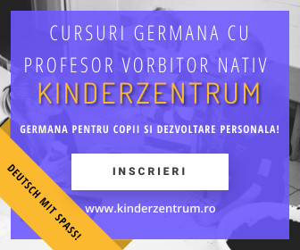 banner-kinderzentrum